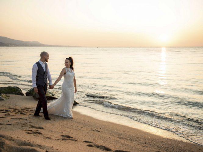 Fotografos de boda en barcelona