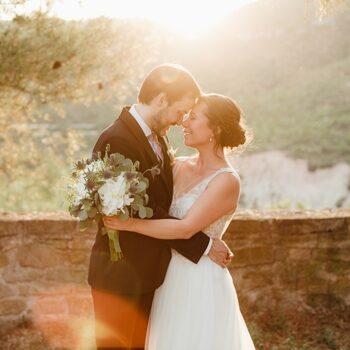 Fotografa boda en barcelona